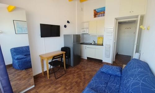 studio-313-cuisine-aphrodite-village-naturiste-copyright-locations-leucate